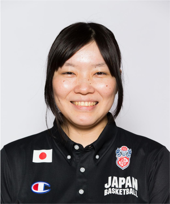 三菱電機 WORLD CHALLENGE CUP 2...